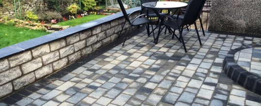 Ash Petra with charcoal borders 3 Bowerham Lancaster