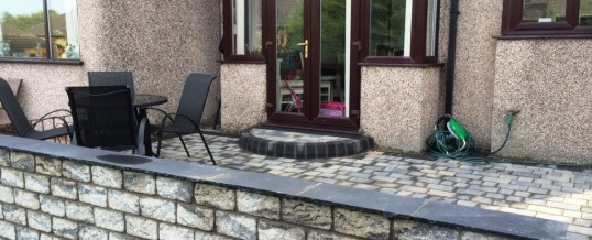 Ash Petra with charcoal borders 4 Bowerham Lancaster